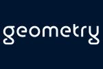 geometry-global-japan logo