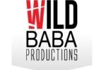 wild-baba-productions logo