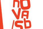 nova-sb logo