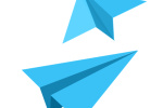 up-in-the-sky logo