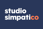 studio-simpatico logo