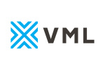 vml-singapore logo