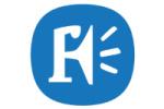framestore-la logo