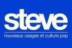 steve logo