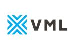 vml-chicago logo