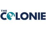 the-colonie-chicago logo