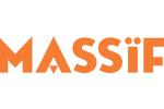 massif logo