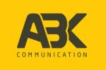 abk-communications logo