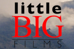 little-big-films logo