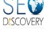 seo-discovery logo