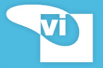 virtual-identity-gmbh logo