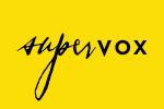 supervox-agency logo