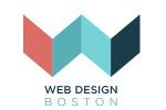wdb-agency logo