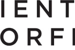 sapientrazorfish logo