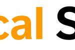 ilocal-seo logo