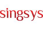 singsys logo