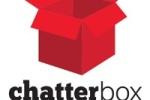 chatterbox-marketing logo