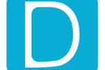 dorothy-international logo