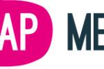 soap-media logo