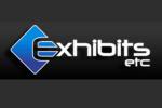 exhibits-etc logo