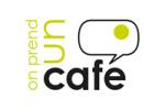on-prend-un-cafe logo