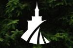 mindcastle logo