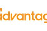 advantage-sponsorship-brand-experience-agency logo