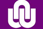 north-west-university logo
