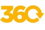360south logo