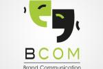 bcom logo