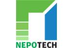 nepotech-pvt-ltd logo