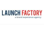 launch-factory logo