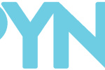 appyness logo