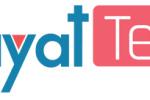 hayyat-tech logo