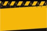skylark-productions logo
