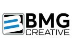 bmgcreative logo
