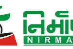 nirman-advertising-pvt-ltd logo