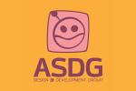 asdg logo