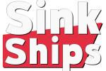 sink-ships logo