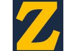 zasha-advertising logo