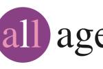 one-all-agency logo