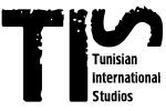 tunisian-international-studios logo