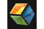 cubewires logo