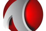 textuar-communications-llp logo