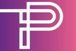 ptpa-media-inc logo