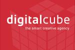 digital-cube logo