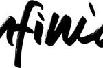 infinia-group logo