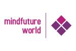mindfuture-world-s-l logo