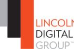 lincoln-digital-group logo