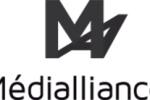 medialliance logo